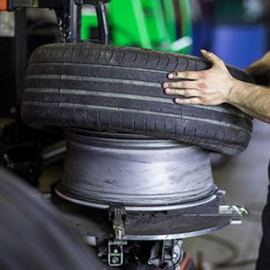 Tire Rotation And Balance In Fort Lauderdale Empire Auto Care