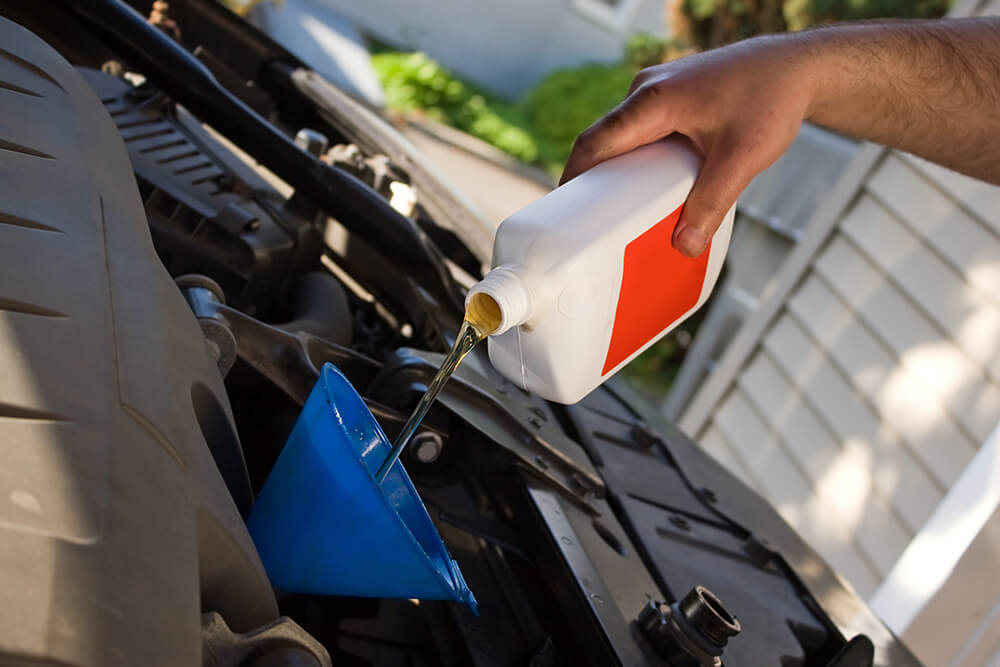 What Are The Best Car Maintenance Investments?